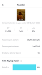 https://forum.donanimhaber.com/cache-v2?path=https%3a%2f%2fforum.donanimhaber.com%2fstore%2fff%2faa%2fa9%2fffaaa96ce4d46d078d64469e6b7ae11e.png&t=1&text=0&width=87