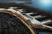 LaGuardia Havalimanı (New York)