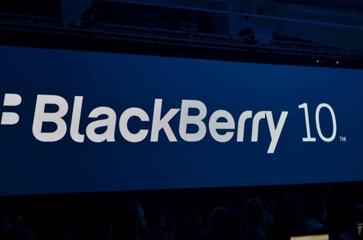 BlackBerry: Yolumuza Android ile devam edeceğiz