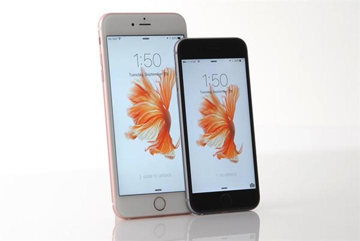 iPhone 7 işlemcisinin üreticisi tek başına TSMC olabilir