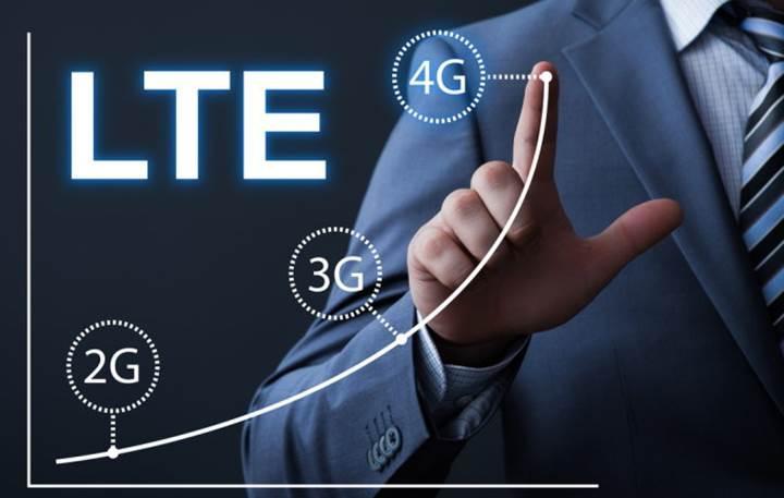 Türkiye 4.5G'de pahalı mı yoksa ucuz mu? Dünyadaki fiyatlar ile karşılaştırdık