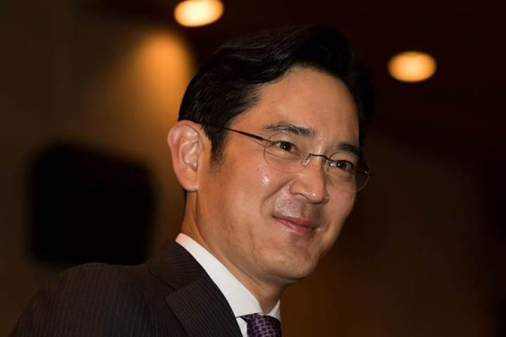 Samsung, Fiat'ın Marelli iştirakini satın alıyor