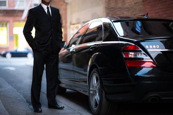 Uber'den sabah 5'ten akşam 5'e %55 indirimli yolculuk