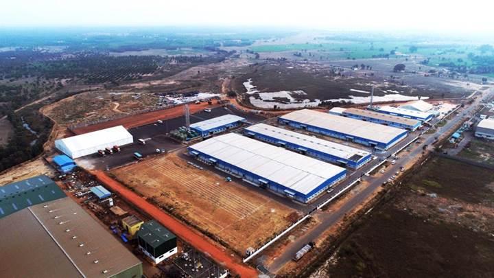 Xiaomi, Hindistan'da ikinci fabrikasını kuruyor