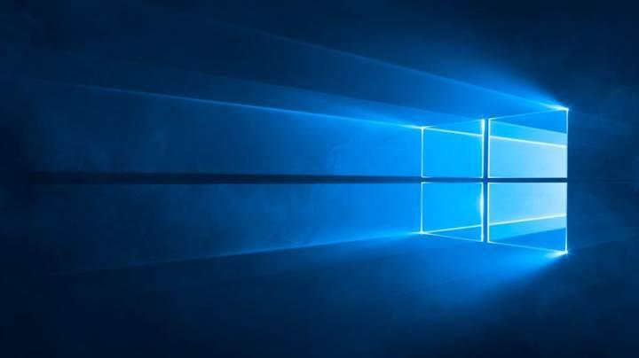 İkinci Windows Creators Update sonbaharda geliyor