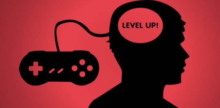 Video oyunları oynamak beynimizi değiştiriyor