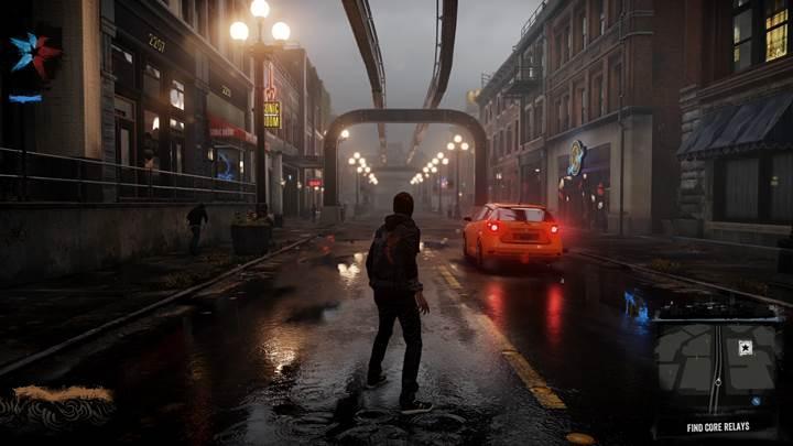 PlayStation Plus Eylül 2017 oyunları belli oldu