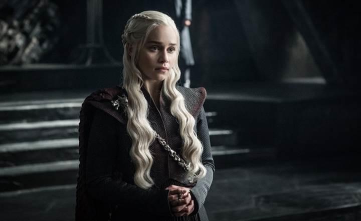 Game of Thrones'un yan dizilerine bir yenisi daha eklendi