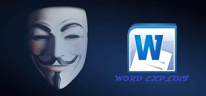 Hackerlar Microsoft Word üzerinden kripto para madenciliği yapıyor