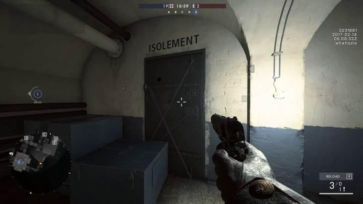 Yeni Battlefield oyununun tanıtım tarihi nihayet belli oldu
