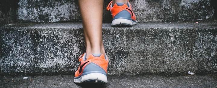 Yaşlandığımızda kilo almanın suçlusu yavaşlayan metabolizma değil