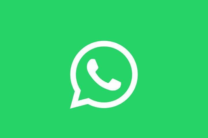 WhatsApp yedekleri için Google Drive artık kotasız ve ücretsiz