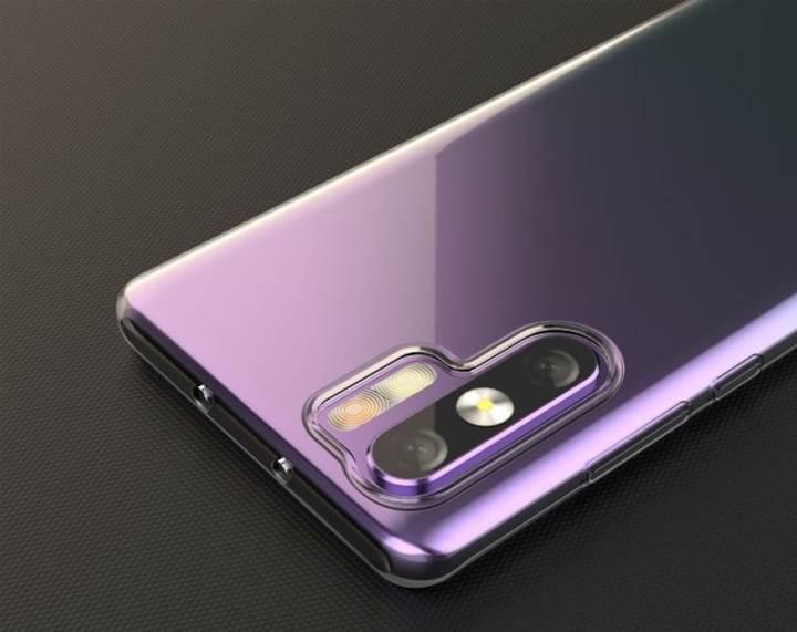 Huawei Honor V20 modeli 3D kamera özelliğiyle gelebilir