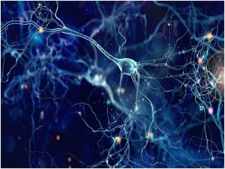Depresyon beynin yaşlanmasını hızlandırabilir