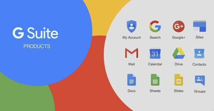 G Suite kullanıcıları da Gmail'in gizli mod özelliğini kullanabilecek