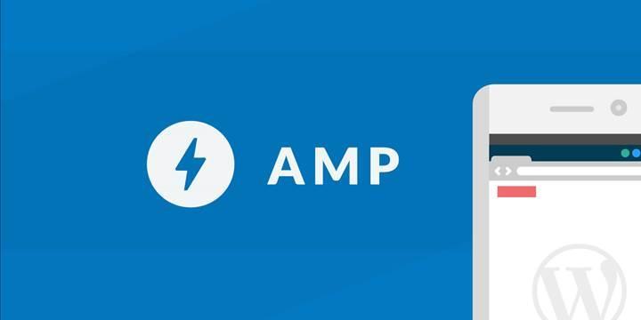 Google, Hızlandırılmış Mobil Sayfalar (AMP) projesine değişiklikler getirdi