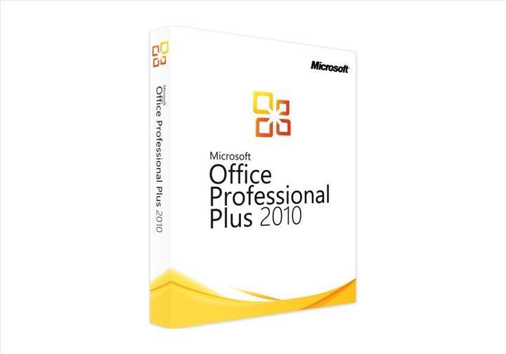 Microsoft, Office 2010 desteğini sonlandıracağı konusunda uyarılara başladı