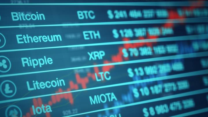 Bitcoin kritik seviyelere indi, ayı tedirginliği başladı