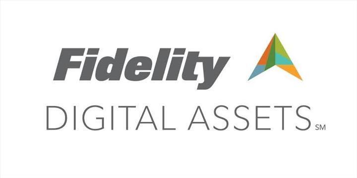 Fidelity Digital Assets 2020'de Ethereum desteği getirmeyi düşünüyor