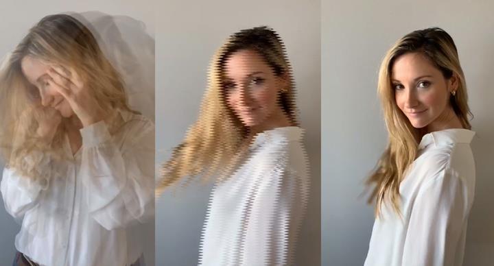 Instagram, Boomerang'a yeni efektler ekliyor