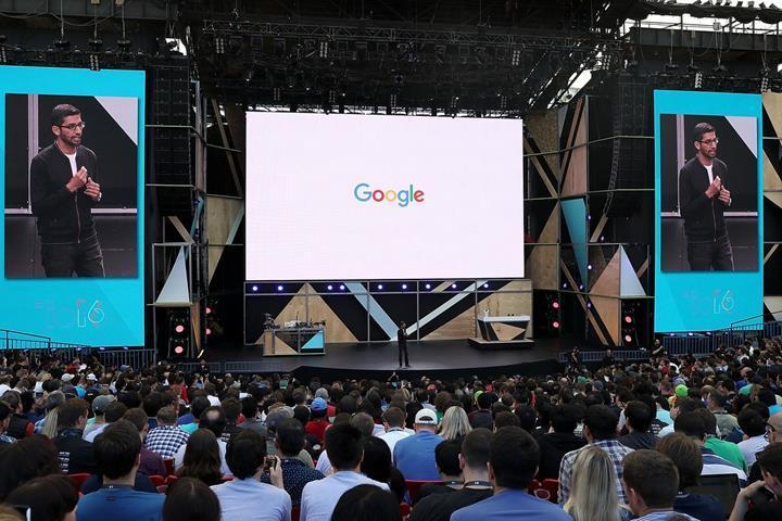 Sundar Pichai, Google I/O 2020'nin hangi tarihlerde yapılacağını açıkladı