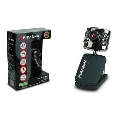 cyber ks-1211 pc camera driver download