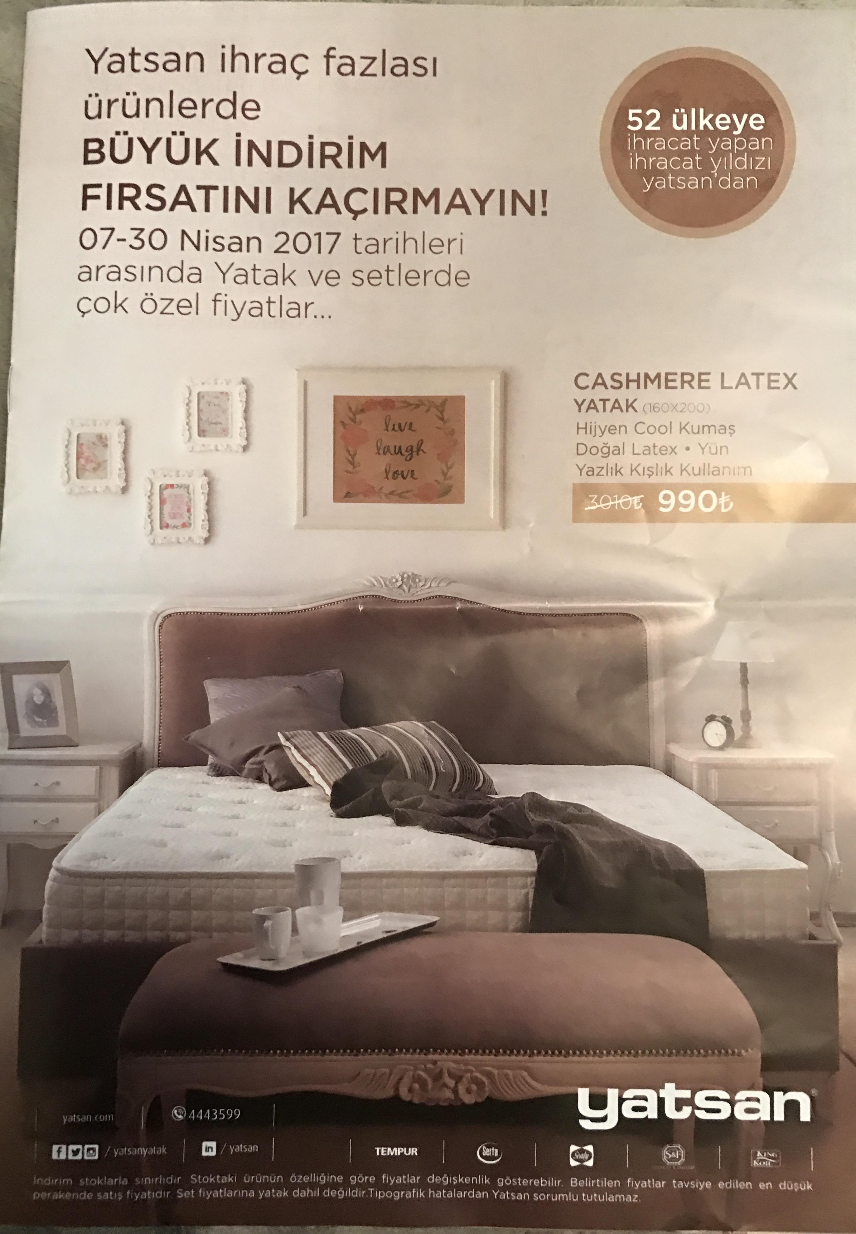 Yatak olabilen tekli koltuk fiyatlar quotes -  26