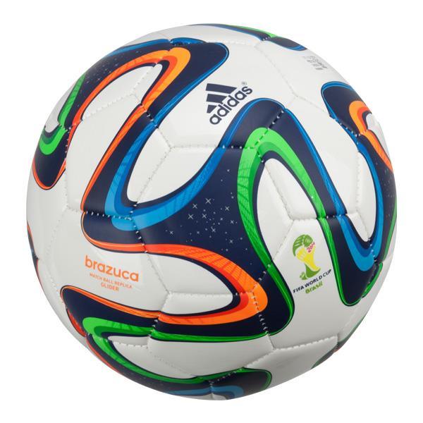 adidas futbol topu fiyatı