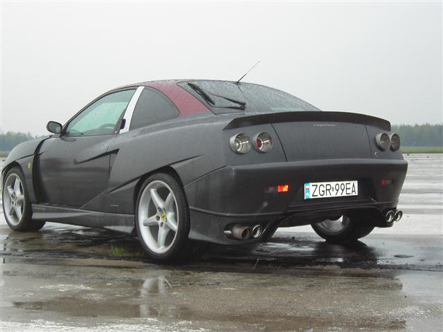 italian forum afficher sujet le viewtopic club cars image coup fiat coupe
